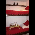appartement_2_honfleur_4